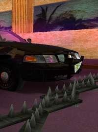 GTA Vice City scripts de CLEO con instalación automática descargar gratis