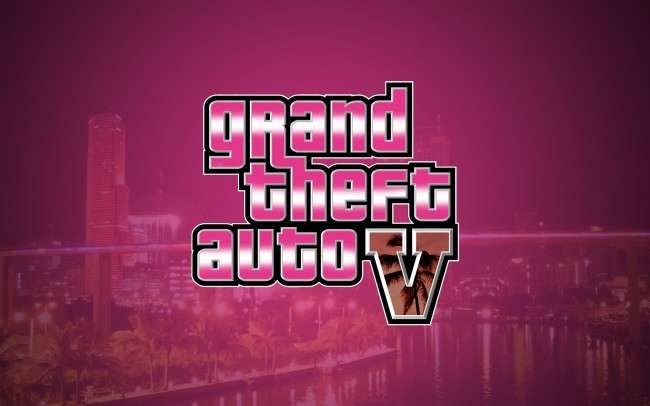 GTA Fan Vids: autor el video de los fans de 3D-shooter
