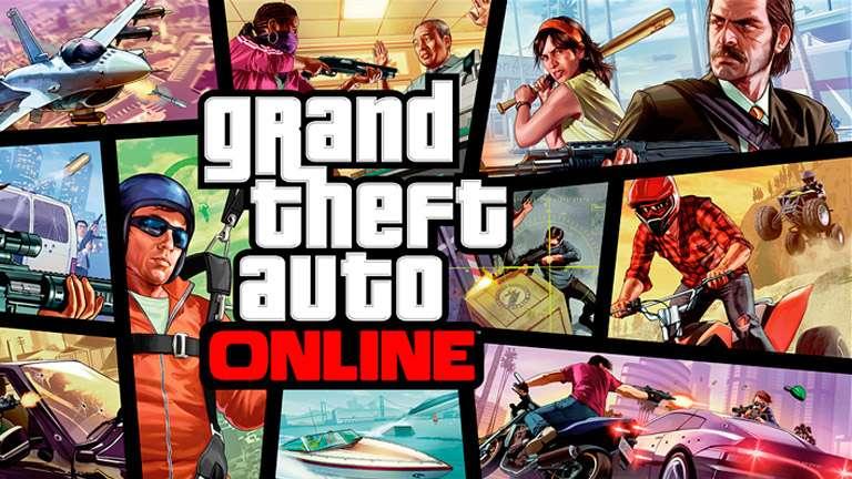 el Comando de GTA Online: reseña de los avances logrados