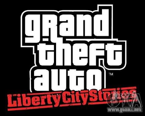 Aniversario del lanzamiento de GTA LCS para PS3