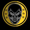 los comandos más Populares de GTA 5 Online aceptan nuevos jugadores