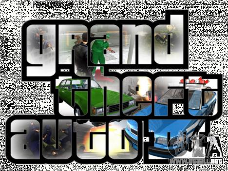 el Lanzamiento de GTA 3 en América del Norte