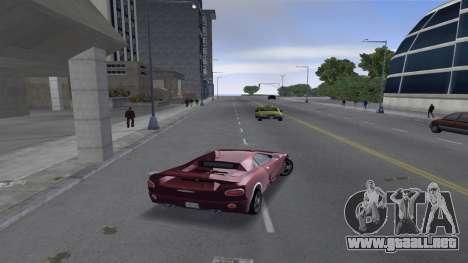 GTA 3 para Xbox en Japón: el éxito y la crítica