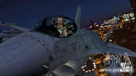 la Fecha de lanzamiento de GTA 5 para PC, PS4, Xbox One