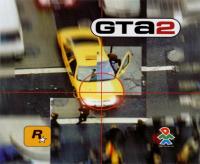 GTA 2 Trucos