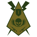 el Comando de GTA Online: el caos y la seguridad
