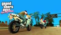 GTA VCS PSP en Australia: una historia de éxito