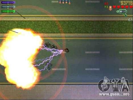 el Lanzamiento de GTA 2 de STEAM: a través de los años