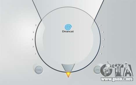 el Lanzamiento de GTA 2 para Dreamcast en américa