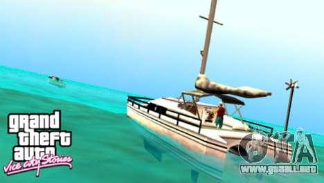 el Puerto de VCS para PS3(PSN): lanzamiento en europa