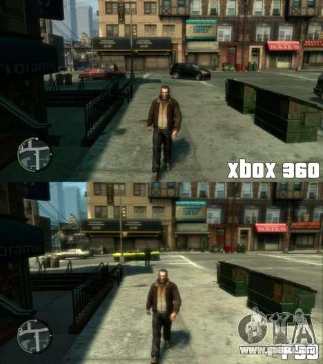 el Lanzamiento de GTA 4 para PS3, Xbox 360: la fecha y los hechos