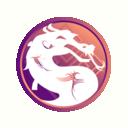 Símbolo del tablero de GTA: recepción de nuevos reclutas