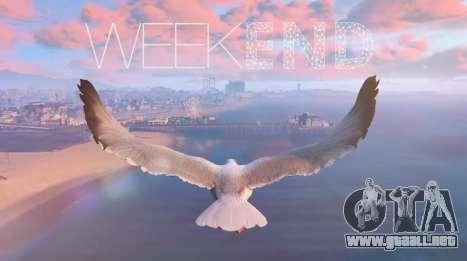 el Video de los jugadores de GTA 5: TOP apps de la semana