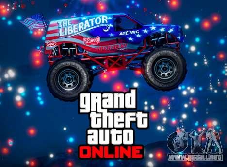 Doble GTA dinero y RP en GTA Online