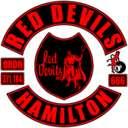 Diablos Rojos Hamilton