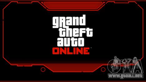 Las noticias en el universo de GTA Online