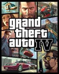 GTA 4 parches descargar gratis española y la inglesa la versión