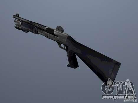 M3 para GTA Vice City tercera pantalla