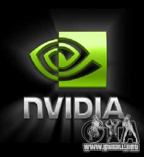 Imágenes de arranque en el estilo del GTA IV para GTA San Andreas octavo de pantalla