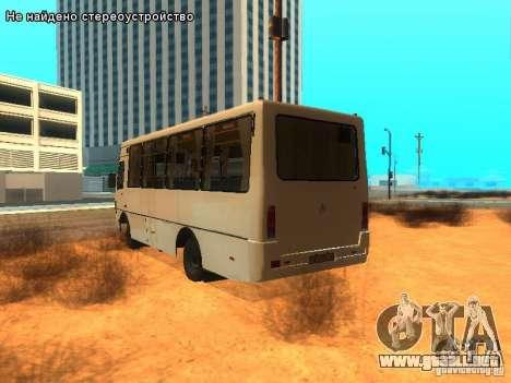 BASES y 079.14 para GTA San Andreas left