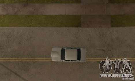 Cámara GTA2 para GTA San Andreas