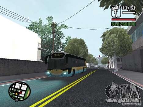 CitySolo 12 para GTA San Andreas left
