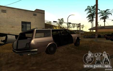 Dibujo para GTA San Andreas séptima pantalla