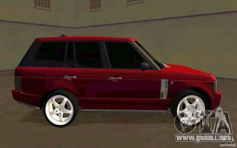 SPC Wheel Pack para GTA San Andreas séptima pantalla