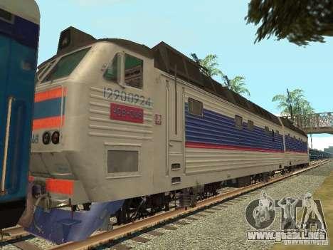 046 Chs8 para GTA San Andreas left