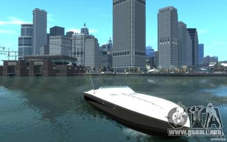 New Jetmax para GTA 4 visión correcta