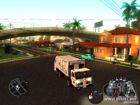 Limpiador de GTA 4 para GTA San Andreas left