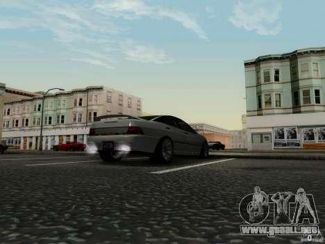 DF8-90 de GTA 4 para GTA San Andreas left