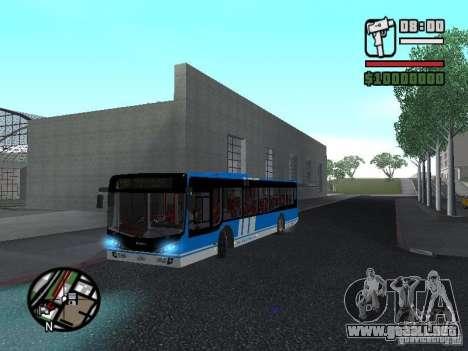 Design-X4-Dreamer para GTA San Andreas