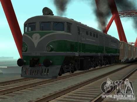 TE2-414 para GTA San Andreas left