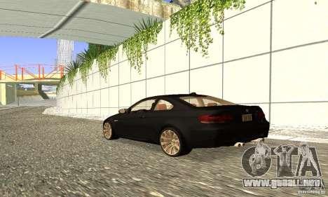Grove street Final para GTA San Andreas séptima pantalla
