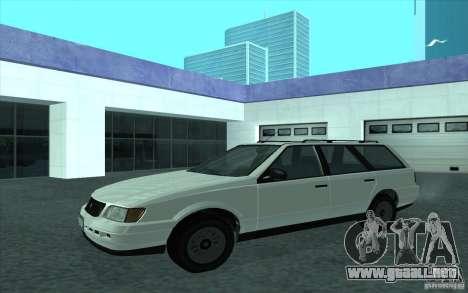 Lingote de GTA 4 para GTA San Andreas left