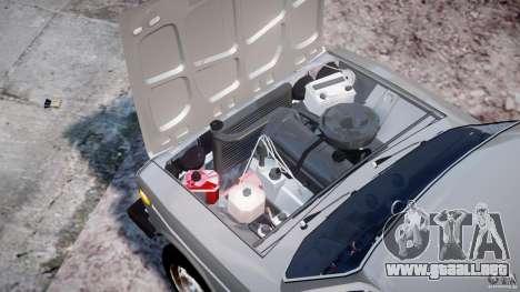 Vaz-21065 1993-2002 v1.0 para GTA 4 visión correcta