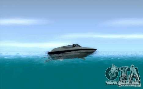 Project Reality mod beta 2.4 para GTA San Andreas