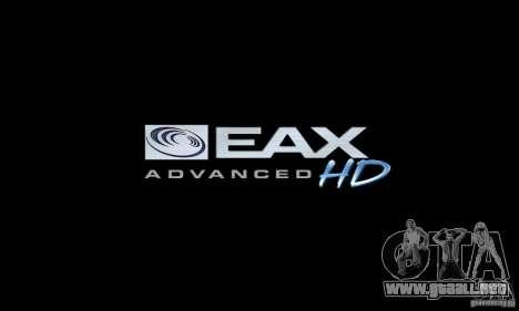 Loadscreens in GTA-IV Style para GTA San Andreas segunda pantalla