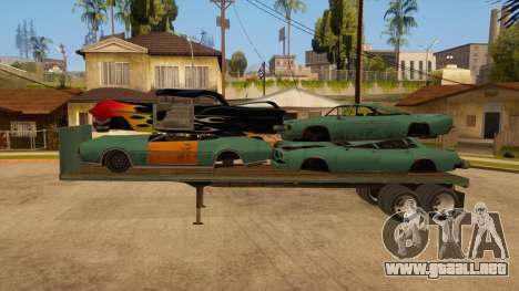 Arrastre para GTA San Andreas left