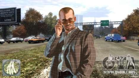 WTC Loading screens para GTA 4 segundos de pantalla