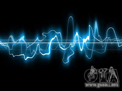 Weapon sounds v2 By Flekso para GTA San Andreas