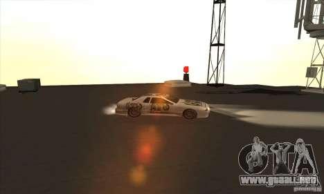 Vinilo www.gtavicecity.ru para GTA San Andreas