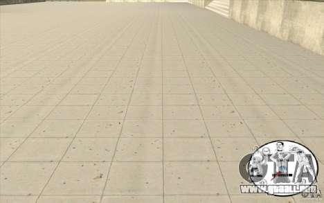 Un velocímetro único con los MEMES para GTA San Andreas segunda pantalla