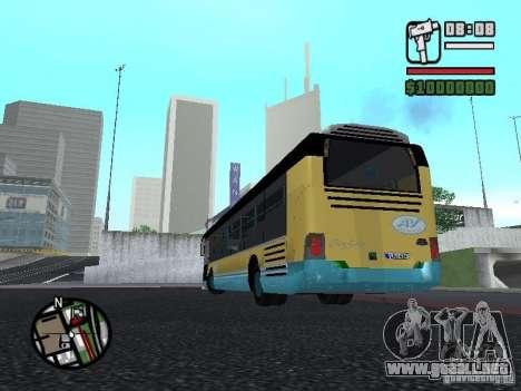 CitySolo 12 para visión interna GTA San Andreas