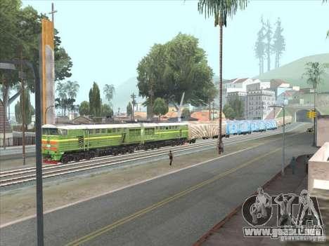 2te10u-0238 para GTA San Andreas left
