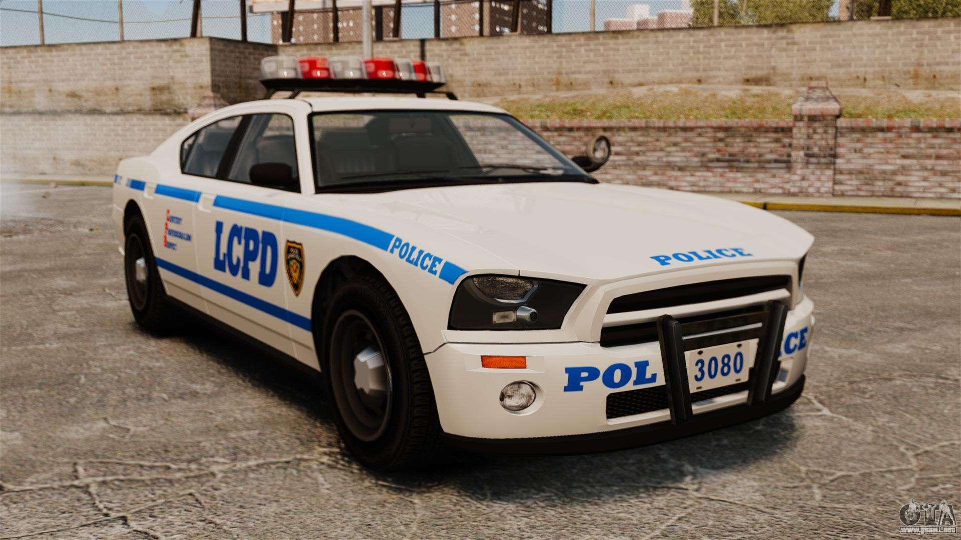 избавиться катышков полицейские машины в гта 5 белье для прохладной