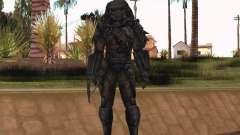 Predator para GTA San Andreas