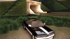BMW E21 para GTA San Andreas