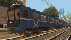 Tubo tipo 81-717